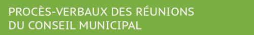 pv-reunion-conseil-municipal